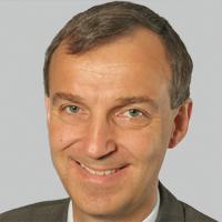 Werfel-Thomas