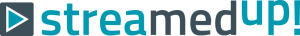 streamed-up_Logo