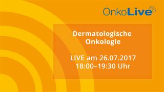 OnkoLive_Vorschau_Dermatologische-Onkologie