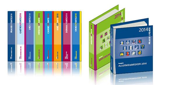 MU14_Book600
