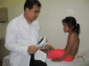 kleine-Patientin-mit-Keloiden-nach-Varizella