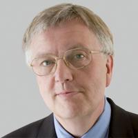 Rasokat-Heinrich